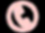 6-68294_banner-transparent-download-tele