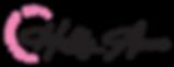 holly-logo3.png
