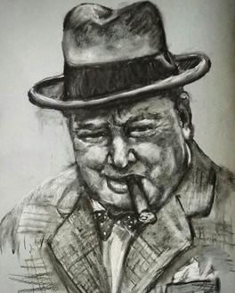 Winston Churchill commission_._._.jpg