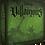 Thumbnail: Villainous