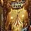 Thumbnail: MYSTERIUM PARK