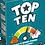 Thumbnail: TOP TEN