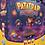 Thumbnail: PATATRAP Quest