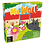 Thumbnail: Mr Wolf