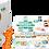 Thumbnail: CONCEPT Kids animaux
