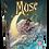 Thumbnail: Muse