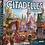 Thumbnail: CITADELLES