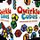 Thumbnail: Qwirkle Cubes