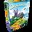 Thumbnail: Dragomino