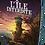 Thumbnail: l'Île Interdite