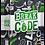 Thumbnail: BREAK the CODE
