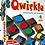 Thumbnail: QWIRKLE