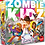 Thumbnail: Zombie KIDZ