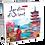 Thumbnail: Jardins d'Orient