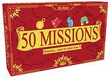 50 Missions - boite.jpg