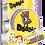 Thumbnail: Dobble blister