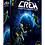 Thumbnail: THE CREW