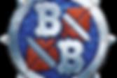 BBLogoIcon2018_web.png