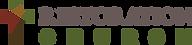 0e6104581_1491495053_restoration-logo-ho