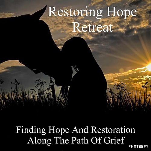 Finding Hope Photo.jpg