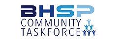 BHSP Logo.jpg