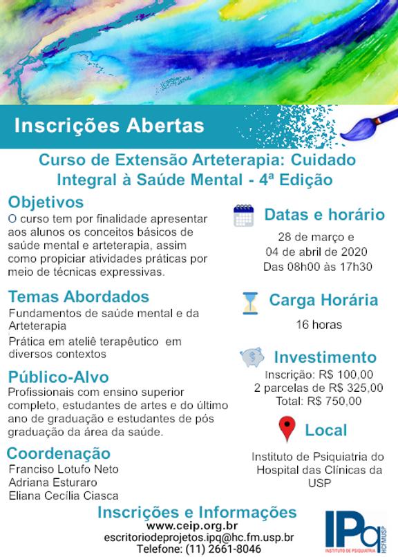 Arteterapia_cartaz_4ed_rev1.png