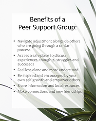 Benefits of Peer Support Group.png