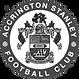 Accrington_Stanley.png