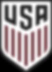 US Soccer logo-2.png