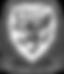 Football_Association_of_Wales_logo.png