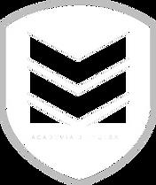 Matrix Academia de Futsal