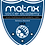 Thumbnail: Matrix Soccer Academy Window Decal