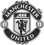Man United-b-w.png