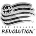 new-england-revolution-logo.png