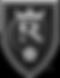 Real_Salt_Lake_logo_(RSL_crest).png