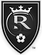 Real_Salt_Lake_logo_(RSL_crest).png