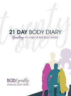 Body Diary