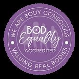 Bodequality badge-1_CMYK.png