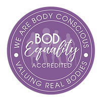 Bodequality badge-1.png