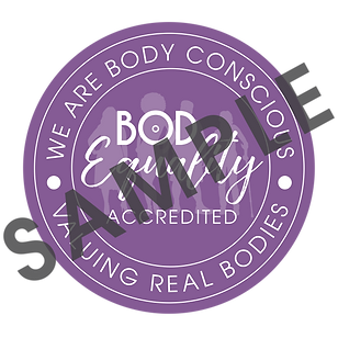 Bodequality badge-2.png