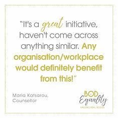 BE_Support Infographics_Maria Katsarou.j