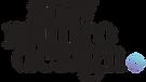 AMD_new logo.webp