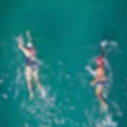 Swimming_edited.jpg