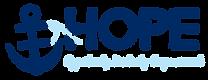 FC-H.O.P.E.,-Inc.-Logo.png