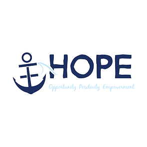 Hope-FB-share.png
