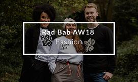 RadBab.jpg
