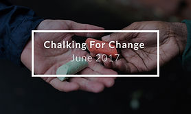 Chalking For Change.jpg