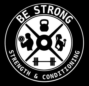 logo-zakladni.png