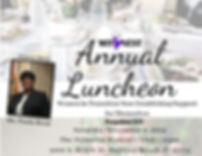 Annual Luncheon.jpg