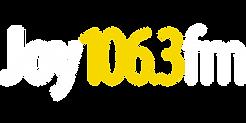 joy1063_logo_white.png